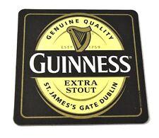 Guinness Bierdeckel The Old Storehouse Dublin Serie N01 Bier & Bierdeckel