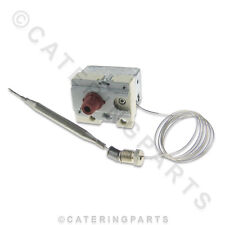 TS56 FRYER HIGH LIMIT SAFETY CUT OUT THERMOSTAT 230-12 56.10549.510 5610549510