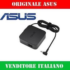 ALIMENTATORE ORIGINALE ASUS X556UA X556UA-XO607T X556UA-XO045T X556UA-XO014T