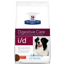 More details for hills prescription diet i/d digestive care dry food for dogs 2kg, 5kg, 12kg