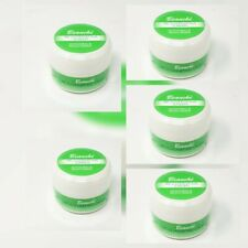 5 PACK BEAUCHE BEAUTY REJUVENATING NIGHT CREAM FREE SHIPPING USA SELLER