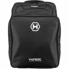 NEW Yuneec Typhoon H BACKPACK Carrying Case with Foam Inserts ** GENUINE **