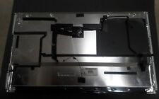 "Apple iMac 27"" A1312  Bezel assembly with sensors and Delta AC Plug 604-0663"