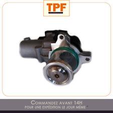 Vanne EGR A4 A5 A6 Q5 Q7 Cayenne Touareg 2.7 TDI 3.0 TDI/D 059131502B 059131502G