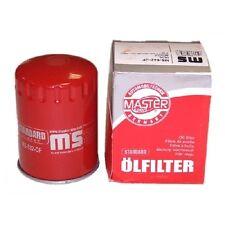 932-of - Filtro dell'Olio RENAULT CLIO I 1.9d, Rapid 1.9d, Espace II 2.1td, R 25 2.1td