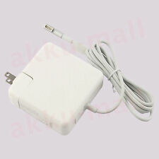 18.5V Charger Adapter for Apple MacBook Pro A1290 A1297 A1343 MA538LL/A ADP-90UB