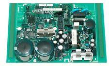 Yaskawa SGDM-CB02AA [PZ4]