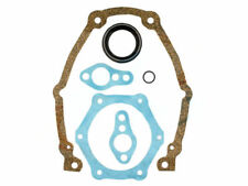For 1996-2005 Chevrolet Blazer Timing Cover Gasket Set 32418FV 2002 2003 1997