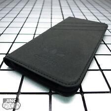 Original Adidas Samsung SM-G935TZDATMB Galaxy S7 Edge Booklet Cover Case Pouch