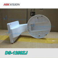 Hikvision DS-1258ZJ Indoor Plastic Bracket Wall Mount For Hikvision Dome Camera