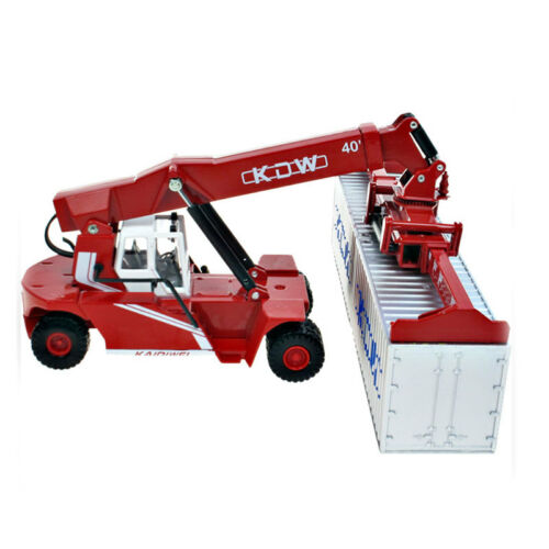 price 1 50 Scale Construction Toys Travelbon.us