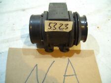 LMM 1,8l  NA RAR selten MX5  B6BF  197400-0031  PBT-GF20+GB30 SAE PBT  NR 5323