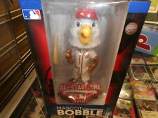 Screech Washington Nationals 2018 All Star Game  Forever Collectibles Bobblehead
