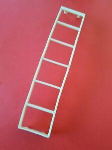 Vintage Barbie Star Traveler Motorhome Roof Ladder