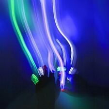 Etekcity Led Finger Lights 100 Pack Bright Party Favors Party Supplies for Holid
