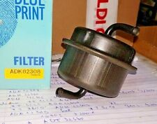 SUZUKI SWIFT CULTUS FUEL FILTER ADK82308