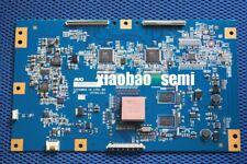 "ORIGINAL New T-con board T370HW02 VE CTRL BD 37T04-C0J for 46"" Samsung"
