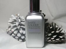Estée Lauder - Perfectionist Pro Rapid Firm + Lift Treatment - 50ml - BN/UNBOXED