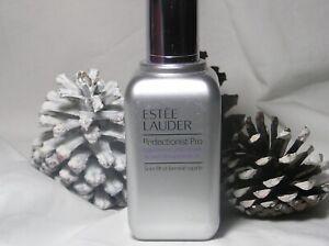 Estée Lauder - Perfectionist Pro Rapid Firm + Lift Treatment - 75ml - BN/UNBOXED
