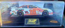 Nascar Revell Tony Stewart Car Home Depot Diecast 2000
