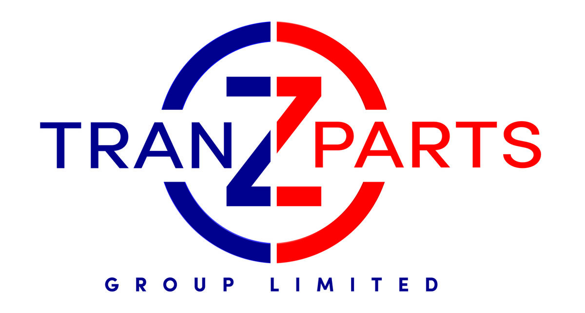TRANZPARTS FOR TRUCKPARTS