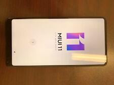 Xiaomi Mix 2S 128GB/6GB RAM (UNLOCKED) 5.99″ Black