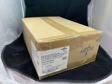 Medline DYND40978 8Fr Suction Catheter Kit Delee Tip 50pcs. Latex Free / Sterile