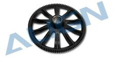 Align Trex 700 M1 Autorotation tail drive gear /104T HN7020BA (Straight Tooth)