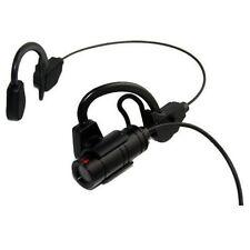 21-24mm Headset Headband Camera Holder VIO HD ER-18 Bullet Cam Police