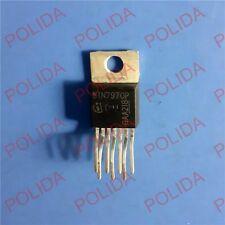 1PCS IC INFINEON TO-220-7-11 BTN7970P BTN7970 BTN7970PAKSA1