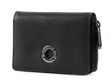 MANDARINA DUCK Bourse Mellow Leather S Purse