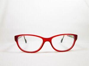 Coach HC6012(Dakota) 5041(Berry) 49/15 135 China Designer Eyeglass Frame Glasses