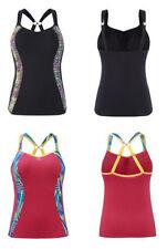 Panache Sports Bras Everyday Lingerie & Nightwear for Women