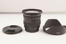 Tamron AF 19-35mm 1:3.5-4.5 Nikon F Mount # 5299