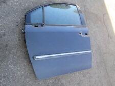 Porta anteriore sinistra Lancia Phedra, Fiat Ulysse dal 2002  [5100.18]