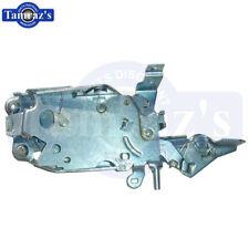 71-72 Chevelle Cutlass Skylark GTO Door Lock Catch Latch Release Mechanism LH