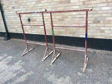 More details for builders trestle size 3
