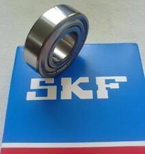 1 Stk. SKF Rillenkugellager 6209 2Z/C3 Kugellager 6209 ZZ.C3  45x85x19mm
