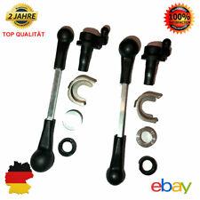 Reparatur Satz Saugrohr Kit Audi A4 A6 A8 Q7 VW TOUAREG 2.7 3.0TDI 059198212