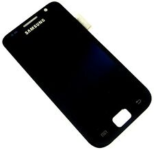 PANTALLA LCD + TACTIL SIN MARCO SAMSUNG GALAXY S SCL i9003 COMPLETA SIN MARCO