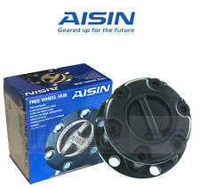 Locking Hub OE Aisin for Suzuki Sidekick Vitara Tracker X-90  FHS-005