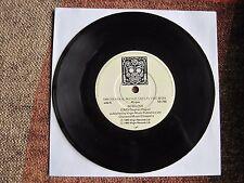 """OMD - SO IN LOVE - 7"""" 45 rpm vinyl record"""