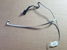 LCD CABLE HP G7