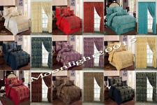 Machine Washable Modern Decorative Bedspreads