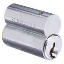 Abus 8350 Padlock Cylinder Housing Assembly-Practise Cylinder-Locksport