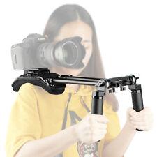 Niceyrig Shoulder Pad Kit For CanonC200/C100MarkII/C300/C500MarkII/URSA Mini