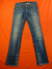 G STAR RAW Jean Taille 24 x 32 US - Modèle New Reese straight - Stretch