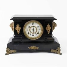 Mantel clocks antique for sale