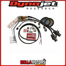 AT-300 AUTOTUNE DYNOJET DUCATI Monster 696 ABS 695cc 2010- POWER COMMANDER V