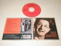 The Smiths – the Very Best of the Smiths / Weã – 8573 88948 2 CD Album